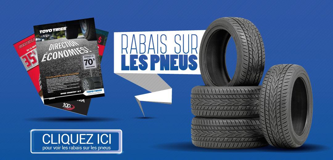 Pneu D Hiver Date >> Garage Silvauto   Pièces auto et pneus Garage automobile ...